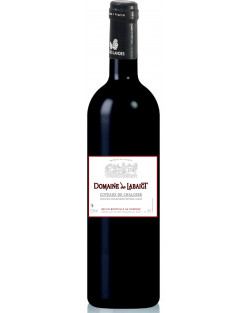 IGP ROUGE DOMAINE LABAIGT