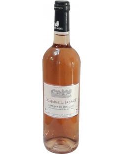 IGP Rosé Domaine Labaigt