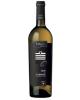 Cœur de vignerons blanc 2020