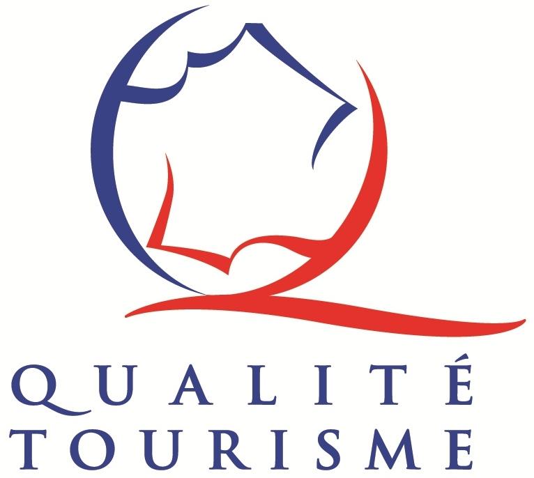 qualité tourisme Tursan landes sudouest