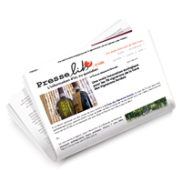 Vignerons landais - PresseLib